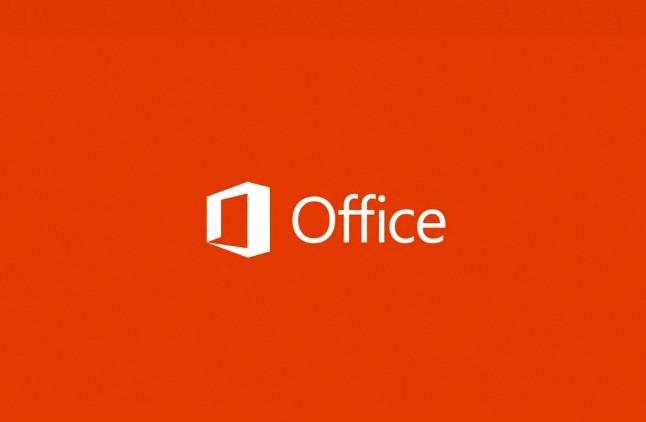 Office-2013
