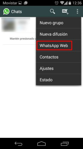 Activar-WhatsApp-Web
