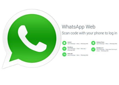 Como-hacer-funcionar-WhatsApp-Web