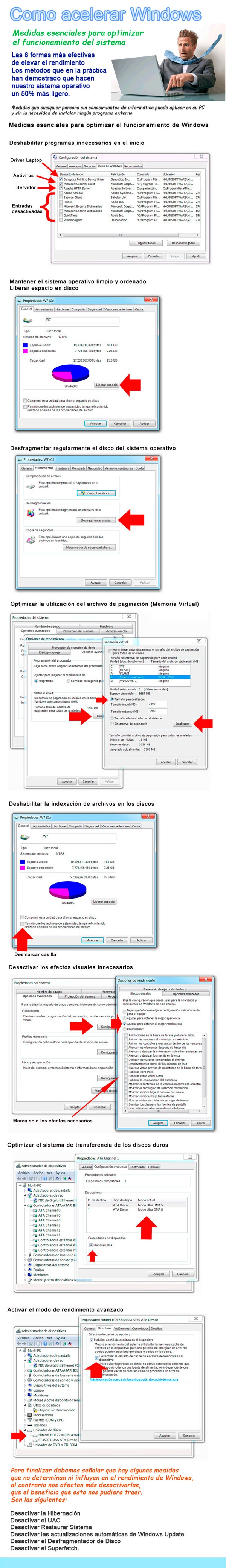 optimizar-funcionamiento-Windows