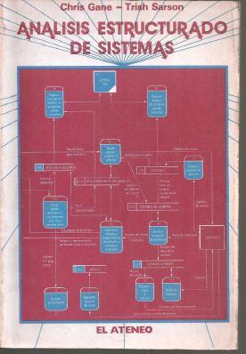 analisis-estructurado-de-sistemas-ganesarson-17694-MLA20141073661_082014-F